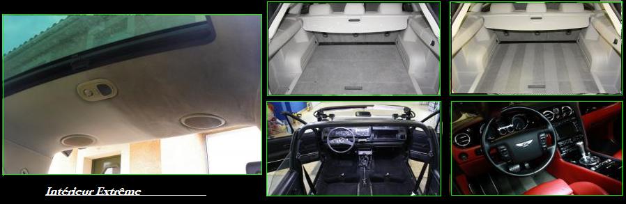 nettoyage voiture lavage auto nettoyage auto lille lens. Black Bedroom Furniture Sets. Home Design Ideas
